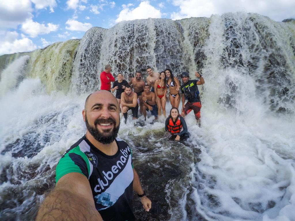 Gran Sabana – Destino Aventura
