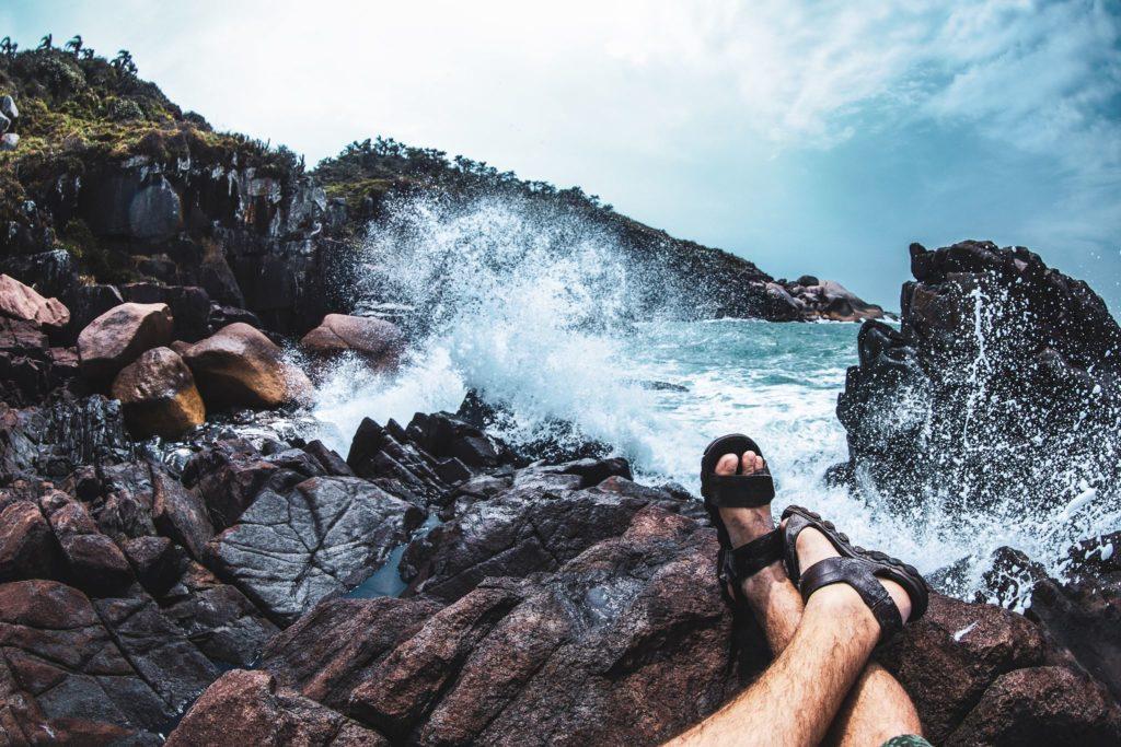 10 Dicas para tirar boas fotos pelo celular em suas viagens